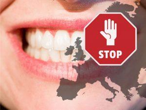 Zahntourismus Zahnarzt in Pasing